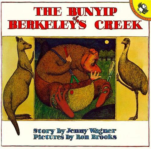 the-bunyip-of-berkeley-s-creek