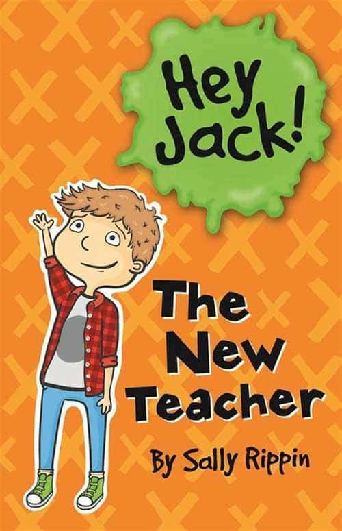 the-new-teacher