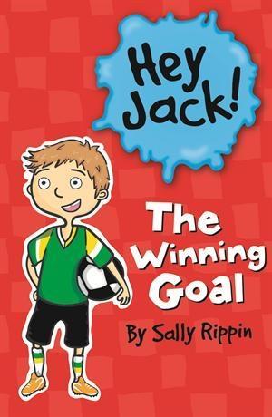the-winning-goal (1)
