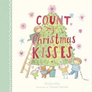 count-my-christmas-kisses