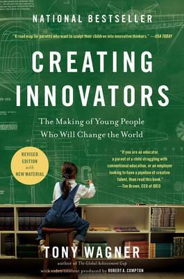 creating-innovators