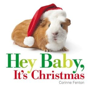 hey-baby-it-s-christmas