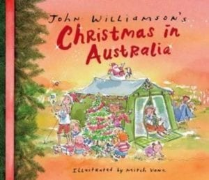 john-williamson-s-christmas-in-australia