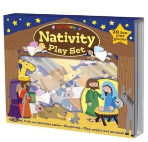 let-s-pretend-nativity-play-set