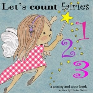 lets count fairies