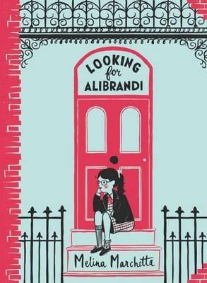 looking-for-alibrandi