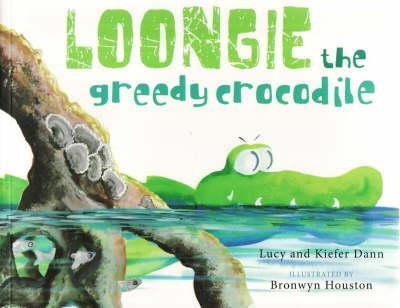 loongie-the-greedy-crocodile