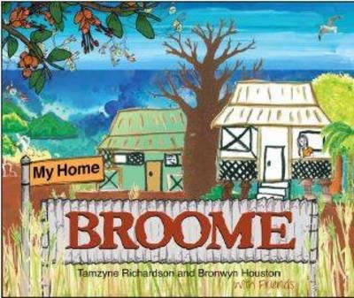 my-home-broome