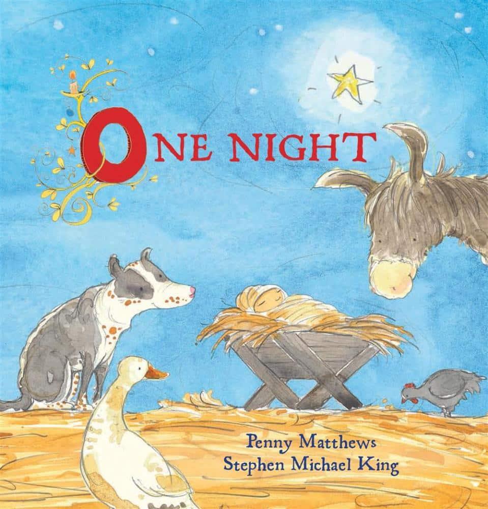 Childrens Books For Christmas Books Childrens Books Daily