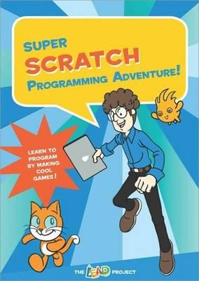 super-scratch-programming-adventure-