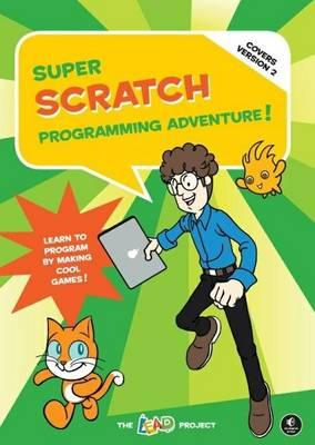 super-scratch-programming-adventure-covers-version-2