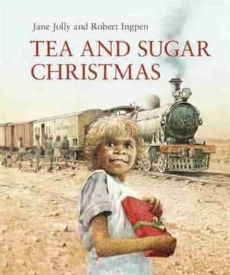 tea-and-sugar-christmas