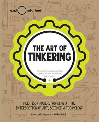 the-art-of-tinkering