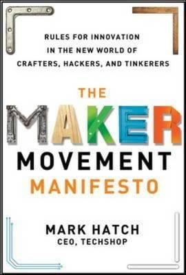 the-maker-movement-manifesto (1)