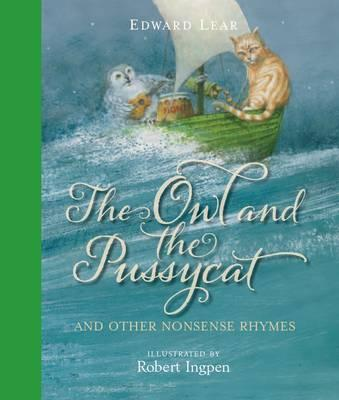 the-owl-and-the-pussycat-and-other-nonsense-rhymes