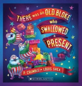 there-was-an-old-bloke-who-swallowed-a-present