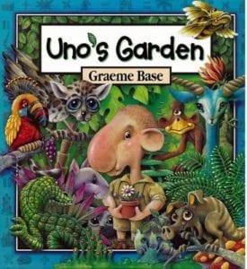 uno-s-garden