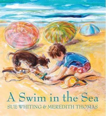 a-swim-in-the-sea