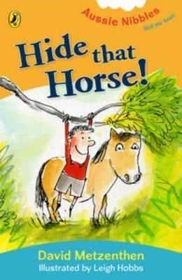 aussie-nibbles-hide-that-horse-