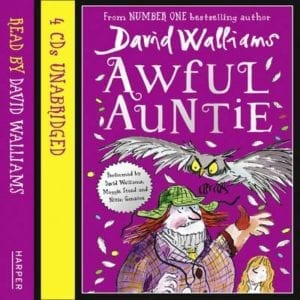 awful-auntie (1)
