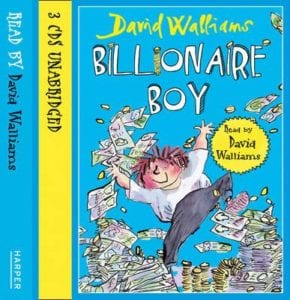 billionaire-boy (1)