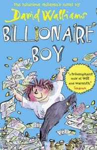billionaire-boy