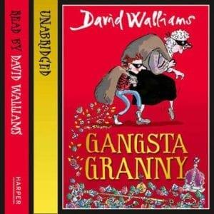 gangsta-granny (1)