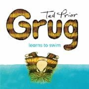 grug-learns-to-swim