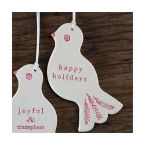 -happy-holidays-bird-kylie-johnson-christmas-decoration