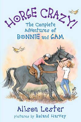 horse-crazy-