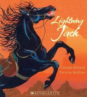 lightning-jack