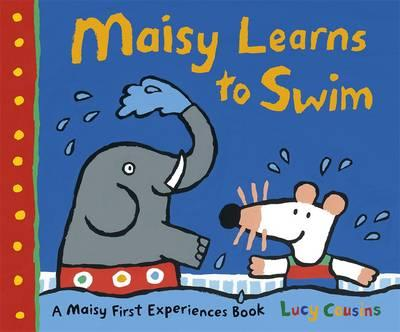 maisy-learns-to-swim