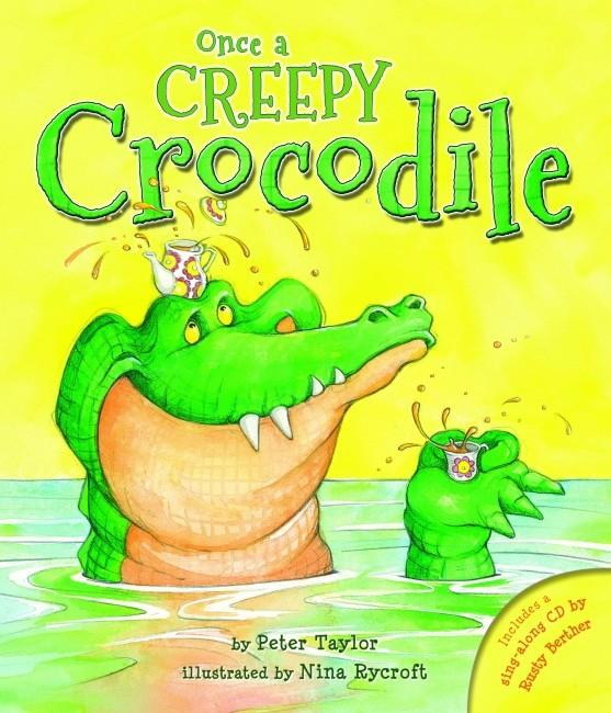 once-a-creepy-crocodile