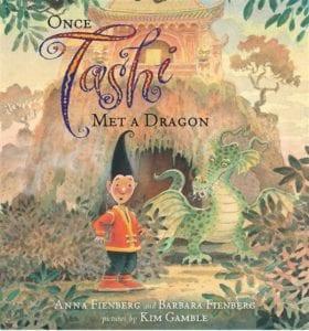 once-tashi-met-a-dragon