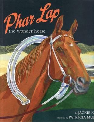 phar-lap-the-wonder-horse