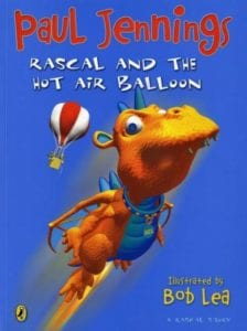 rascal-and-the-hot-air-balloon