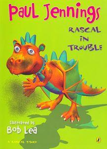 rascal-in-trouble