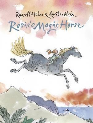 rosie-s-magic-horse (1)