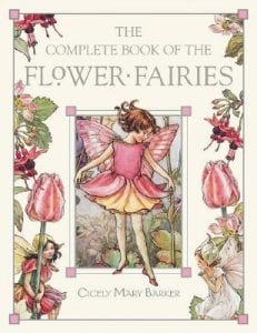 the-complete-book-of-the-flower-fairies