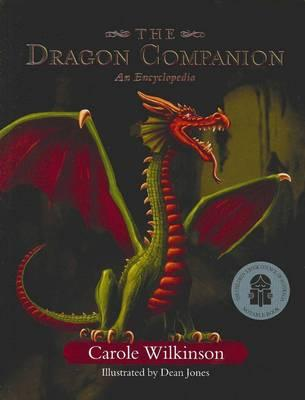 the-dragon-companion
