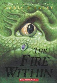 the-fire-within