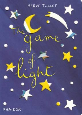 the-game-of-light
