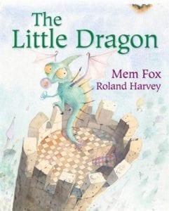 the-little-dragon
