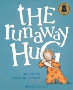 the-runaway-hug