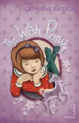 the-wish-pony
