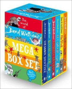 the-world-of-david-walliams-mega-box-set-6-x-paperbacks-in-1-x-boxed-set