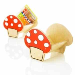children-s-birch-book-case-mushroom