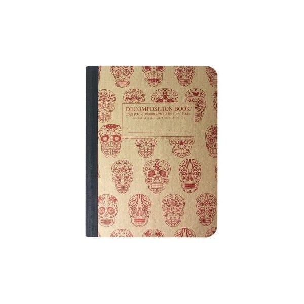 decomposition-lined-journal-sugar-skulls
