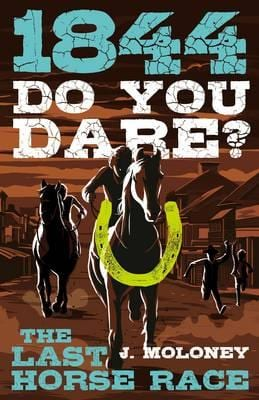 do-you-dare-
