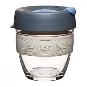 keepcup-brew-glass-coffee-cup-8oz-227ml-silver